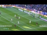 Барселона 4:0 Гранада. Обзор матча и видео голов