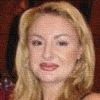 Elena Orlovich