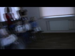подарок от родителей видео фильм