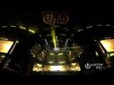 Sebastien feat. Satellite Empire - Escape (Heatbeat Remix)