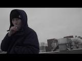 Казян ОУ74 - Ничего не говори feat. Гио Пика