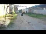 Nastroenie+ Ибо нехер