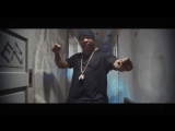 Bishop Lamont ft. Xzibit -