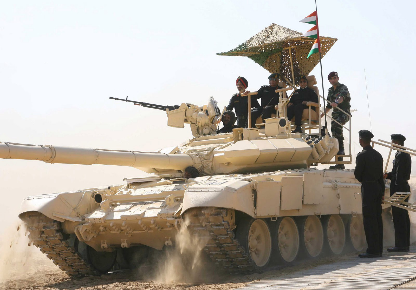 T-90 tanks in Indian Army - Page 4 O4EUQg0eacI