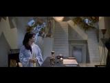 Клеопатра (США, дубляж) (1963)