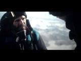 Эверест  Everest (2015)