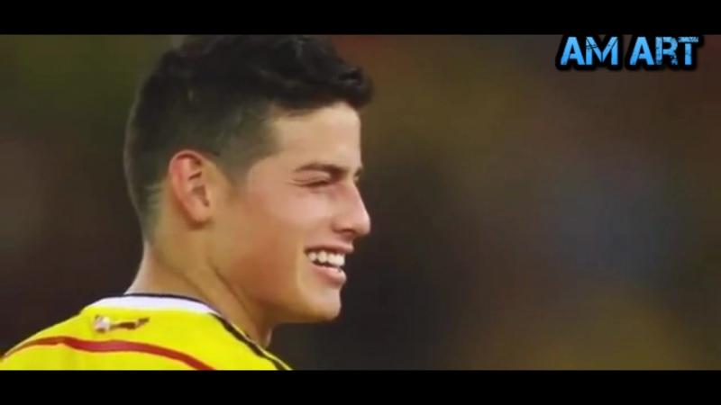 Football emotions Эмоции футбола BY AMART