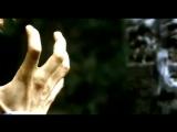 Убить Билла 2/Kill Bill: Vol. 2 (2004) Трейлер