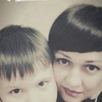 Лора Паламарчук