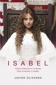 Изабелла / Isabel (Cериал 2011-2016)
