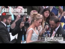 Премьера фильма В тихом омуте в рамках 69 го Каннского кинофестиваля 13 мая 2016