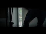 Прототип (2014) - Трейлер