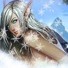 World of Warcraft - Sirus.su - TV