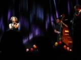 Kate Rusby - Sweet Bride in Birmingham 27_9_08