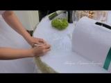Весільна виїзна церемонія| Ведуча Оксана Корзун | 096 725 32 46 | Тернопіль