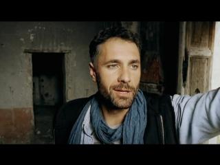 Ультимо 4 – Глаз ястреба / Ultimo 4 - L'occhio del falco (2013) | 4 сезон | 1 серия (Sunshine Studio)