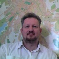 Константин Горин