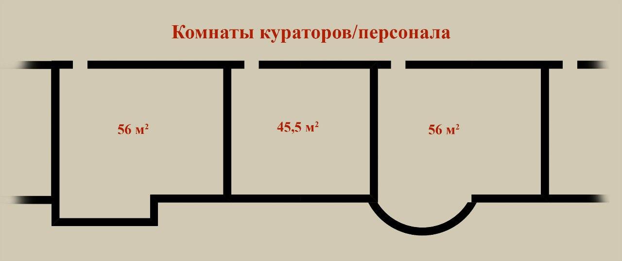 https://pp.vk.me/c633626/v633626954/31b62/p_doHUL21QE.jpg