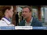 Молодежка 3 сезон 34 серия • Анонс • vk.com/kinofilm720 • ВСТУПАЙ