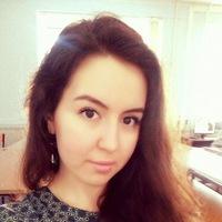 Наталья Каляшина