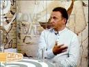 Манипуляции в отношениях. Психологи Роман Едавкин и Юрий Шилов в передаче -Дела семейные-