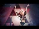 Kesha - Die Young - 720HD - [ VKlipe.com ]