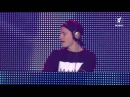 Energy Air 2015: Kygo - Here For You / Firestone / Stole The Show (Live Performance)