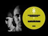 Dennis Cruz - See Line (Wade Remix)