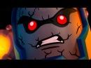 - Lego DC Comics Super Heroes Justice League vs. Bizarro League / LEGO Супергерои DC Лига Справедливости против Лиги Бизарро 2015 трейлер
