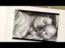 Слайдшоу презентация ко Дню Матери Mother's Day slideshow Presentatsioon Emadepäevaks
