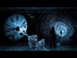 Путешествия во времени, реальность или миф? (HD).  Документальные фильмы 2015  Тайны мира