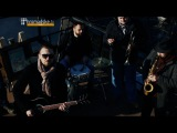 LvivPlay Green Silence -