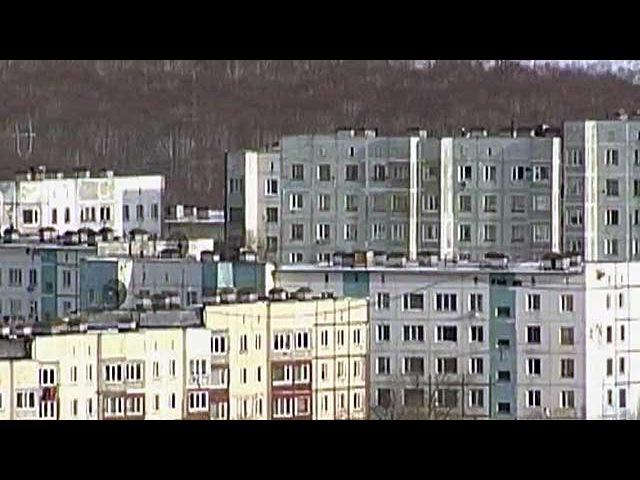 На Камчатке зафиксирован сильный поземный толчок магнитудой 7 Первый канал