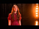 Glee - Wrecking Ball Marley Rose