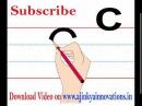 алфавит на английском языке для детей,Английский алфавит с произношением,1