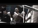 ► Nieky Holzken || FIGHTS - TRAINING - MOTIVATION HIGHLIGHT 2016 || ᴴᴰ