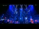 Ikimono Gakari Blue Bird Live