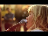 Alice Phoebe Lou - Your love gets sweeter - Finley Quaye (Cover)