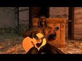 S.T.AL.K.E.R А ну Чики-Брики и в дамки (песня)
