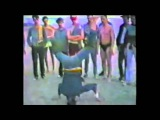 Биоконструктор - Телефонный робот (matt fernandez 1987 edit)