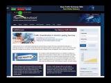 Trafficmonsoon com - клики по 0 02$ и куча рекламы каждый день!!!Вливайся!!!