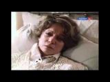 Людмила Гурченко & Алла Пугачева