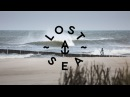 Lost at Sea - The Baltic - teaser SUPVideo О Балтике!