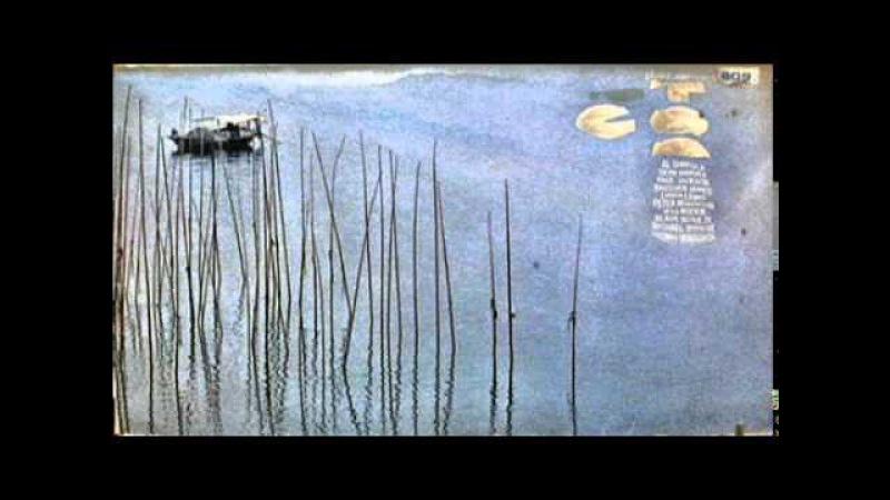 Stomu Yamashta - 1977 Go Too