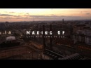 Making of Love Will Come to You by Poets of the Fall