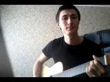Казбек Орцуев - Sunny   (Bobby Hebb cover)