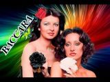 Baccara  Full HD