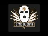 Gang Albanii 2 - Sesja Tiri Tiri Trailer