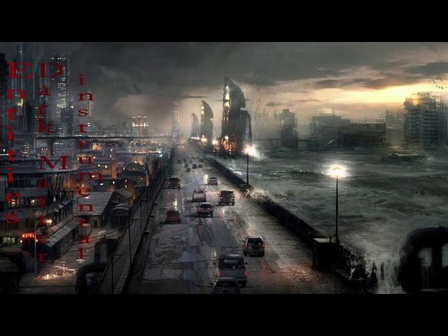 Entities Dark Matter(instrumental)