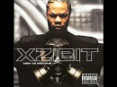 Xzibit Release Date